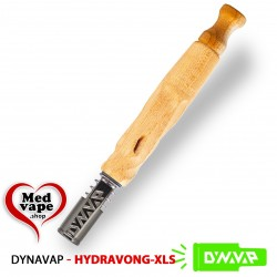 HYDRAVONG-XLS - LIGHT WOOD